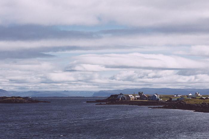 westfjorde1-005