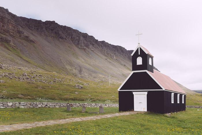 westfjorde1-015