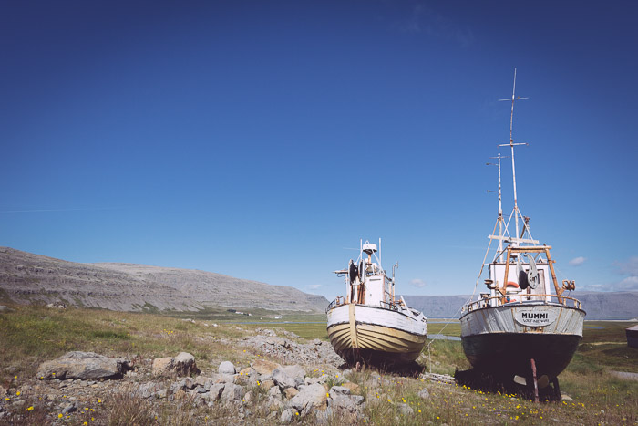 westfjorde1-028