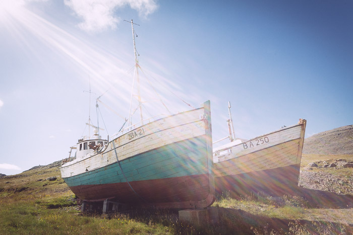 westfjorde1-029