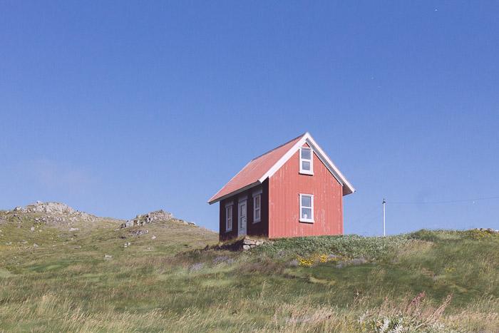 westfjorde1-036