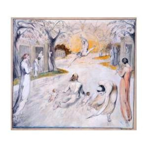 the-river-of-life-william-blake (1)