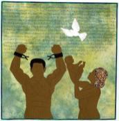 Emancipation-Proclamation-297x300