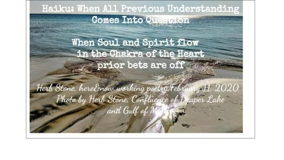 When all previous understanding haiku (3)