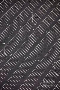 aerial-view-of-an-empty-parking-lot-anthony-totah