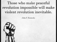 Those-who-make-peaceful-revolution-impossible-will-make-violent-revolution-inevitable.