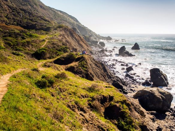 california-beaches-09-Muir-Beach-GettyImages-557473469