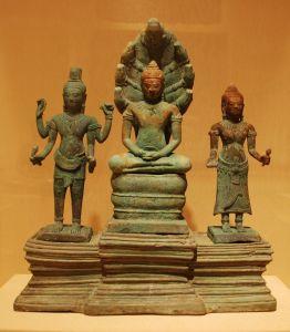 1200px-WLA_haa_Cambodian_Buddhist_Trinity