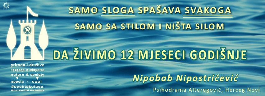 nipobab
