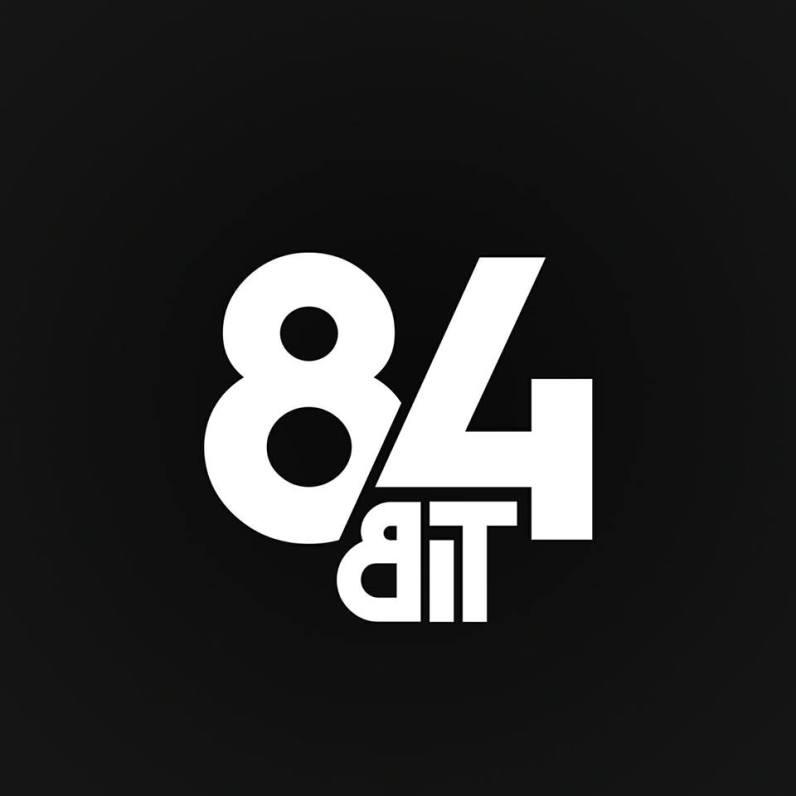 84bit