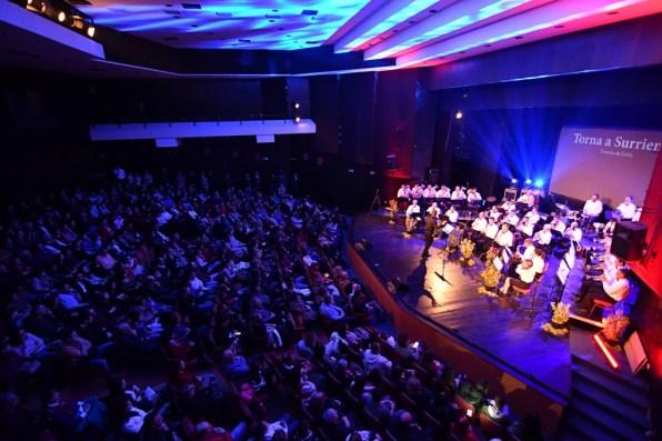 Koncert 100 godina Mjesne muzike Djenovic (4)
