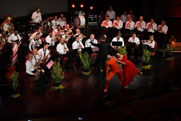 Koncert 100 godina Mjesne muzike Djenovic (5)