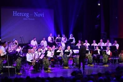 Koncert 100 godina Mjesne muzike Djenovic (8)