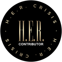 her-crisis-submark-2_contributor_med