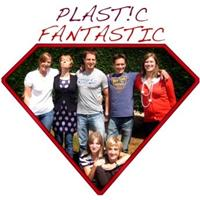 Dupont_PlasticItsFantastic