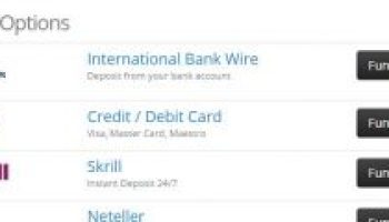 My My4 Account Moving From Cyprus To Vanuatu Will Anything Change