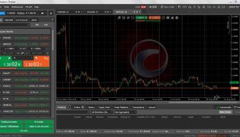 Fxpro ctrader download