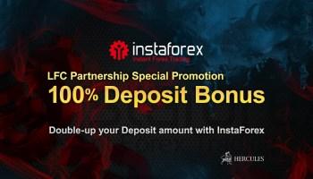 instaforex bonus 100 best crypto to invest in may 2020