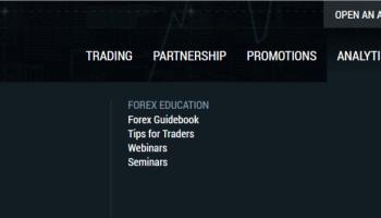 Forex com margin requirement
