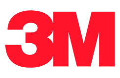 3m-logo-png-transparent