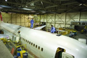 rigging-service-aviation-maintenance