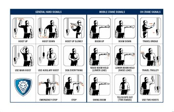 Crane-Hand-Signals-Illustration