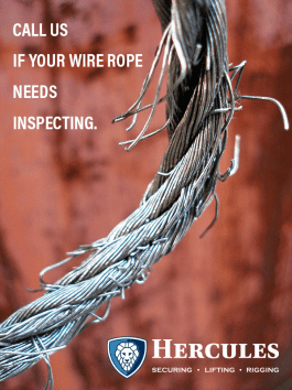 Fraying_steel_wire_rope