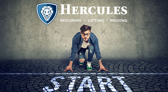 Hercules-Careers