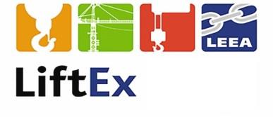 Iran-Liftex-Exhibition-2018-Elevators-Industrial-Tehran-Iran