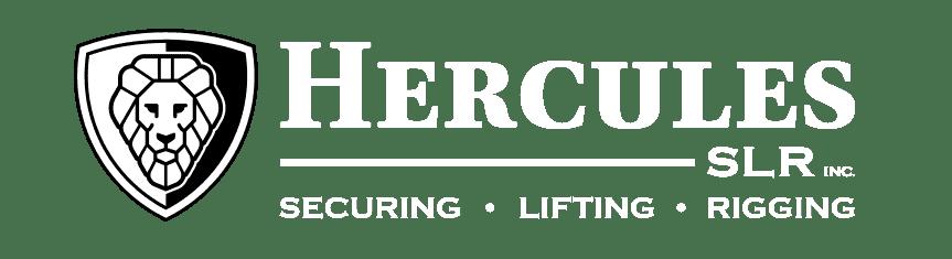Hercules SLR