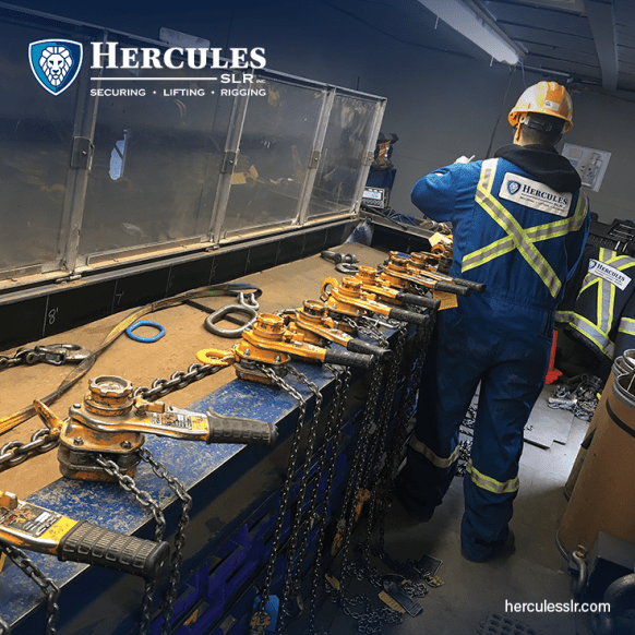 Servicing-and-Repairing-Hoists