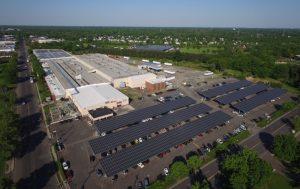 Trenton_Solar_Ingersoll_Rand