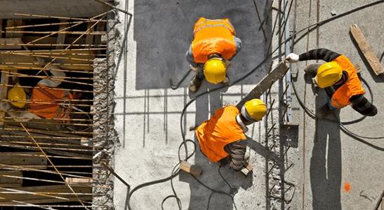 Ventire-Captital-in-Construction