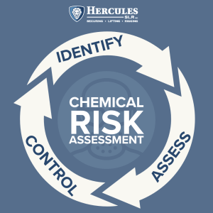 why is chemical safety important