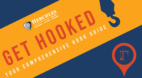 rigging hook title image