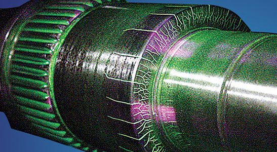 advantages-of-non-destructive-testing-magntic-particle