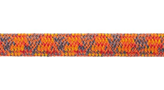 hercules-slr-samson-rope-mercury-climbing-line
