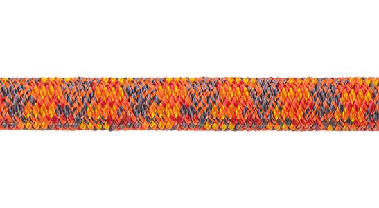 samson rope mercury climbing line hercules slr