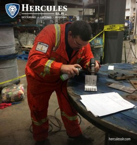 ndt-magnetic-particle-testing-hercules-training-academy
