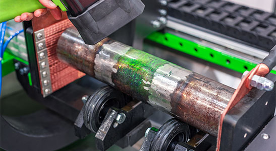 nde-inspection-magnetic-particle-tesrting-ndt