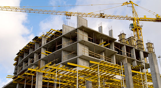 rigging-terms-crane-hercules-slr