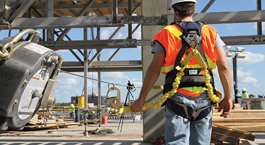 tool-fall-protection-safety-harness