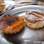 【Sydney Food】Bourke Street Bakery