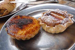【Sydney Food】Bourke Street Bakery