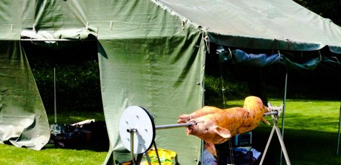 Fabses Spit Roast Pig Rub – Spanferkel Rub