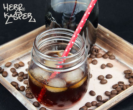 Cold-Brewed_Coffee_07