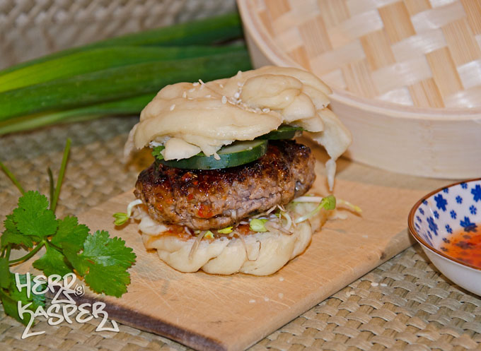 Mantou-Burger_06