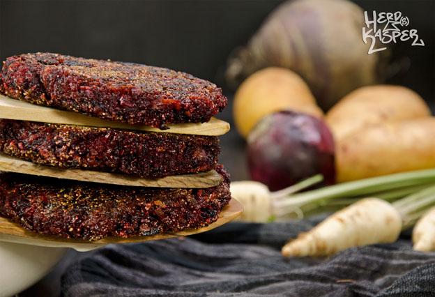 Veggie-Burger-Patties_03