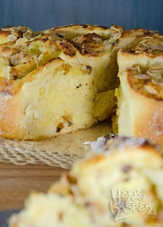 puddingschnecken-kuchen-01