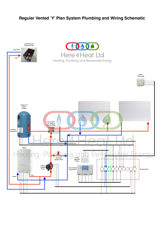 medium resolution of here 4 heat regular vented y plan plumbing and wiring schematic diagram 01 jpg